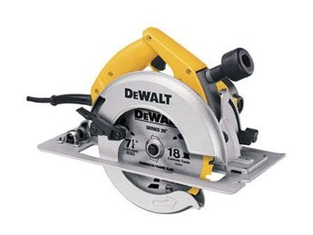 sidewinder circular saw