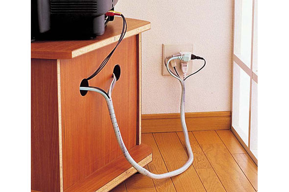 cable organizer gadgets