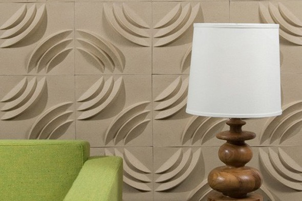 diy-product-pick-paperforms-wallpaper-tiles