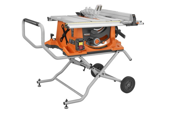 301 moved permanently for 12 inch portable table saw
