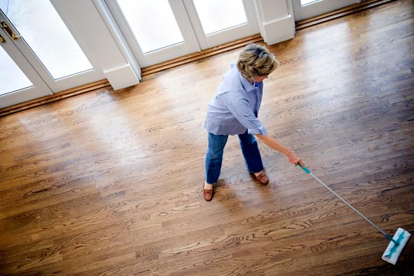 Cleaning Laminate Floors Wood Floors Fixing Cleaning