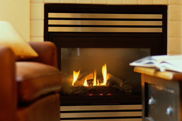 Heating Your Home tanikaw01: cheap ways to heat your home