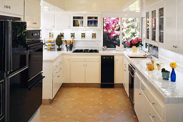 Kitchen Remodel Ideas for Every Budget - DIY Life