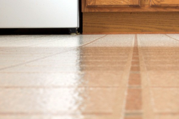 301 moved permanently for Kitchen linoleum tiles