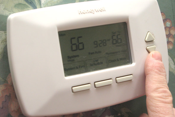 ercot, cheap ways to heat your home, home heating, electricity bills