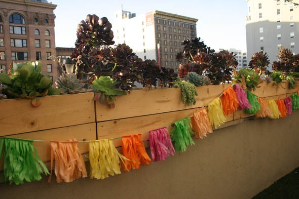cinco de mayo decorations. It#39;s Cinco de Mayo time and