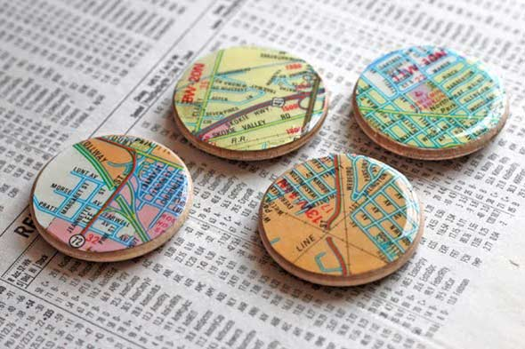 Make Magnets From Photos How to Make Magnets Featuring