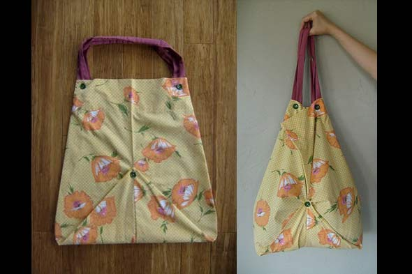 shopping-tote