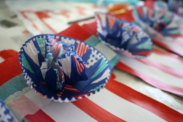 fourth of july crafts for preschoolers. Fourth of July Crafts