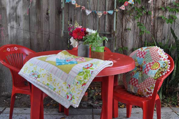 The Best Way to Paint Patio Furniture Regina Ciccnew s blog