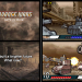 What's left after Advance Wars: Days of Ruin?