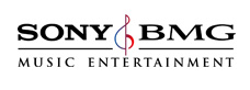 Sony BMG plops down $4.25 million to settle with 39 states