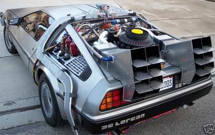 http://www.blogcdn.com/www.engadget.com/media/2006/05/delorean.jpg