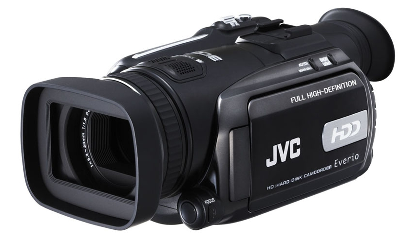 Jvc everio gz-mg330 how to download videos