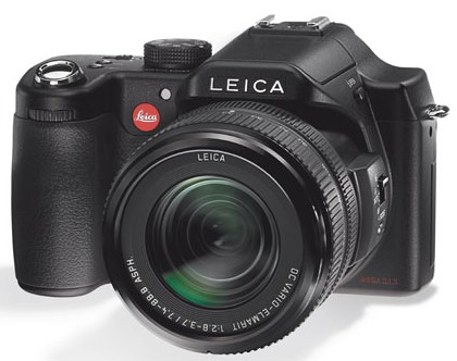 leica v lux1 Teenage Nutrition Teenagers experience rapid growth and changes throughout ...