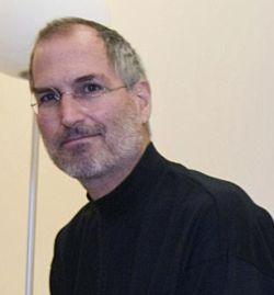Steve Jobs: How he became the 21st Century's Most Successful Innovator