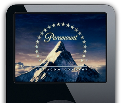 �Paramount s current plan is