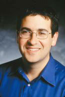 DAVE GOLDBERG Articles on Engadget