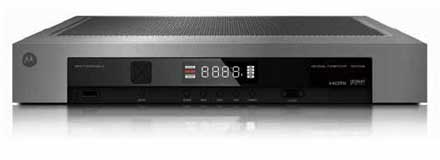Twc los angeles which hdtv dvr box should i keep dch3416 or the dcx3400 has 1ghz tuners the dch3416 only has 864 mhz tuners the dcx3400 should have a bigger hdd and more ram some people like the look of the sciox Gallery