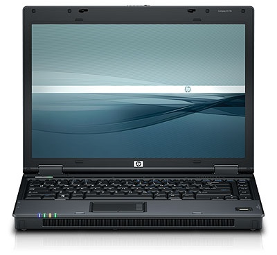 hp compaq wallpaper. hp compaq wallpaper. dresses