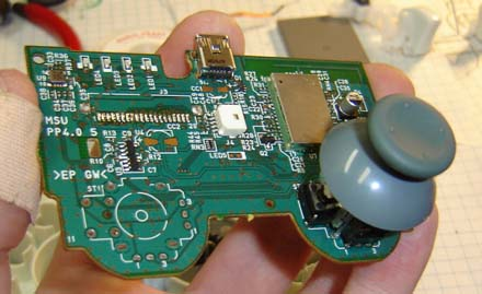 Modded Ps3 Controller Wiring Diagram - 1997 Ford E250 Van Fuse Box Diagram  for Wiring Diagram Schematics   Ps3 Controller Wire Diagram      Craftivity Lab