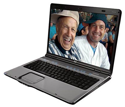Studio Xps together with 403522 Strange Problem Lcd Display Laptop likewise 403142 External Monitor Display Looks Very Bad Quality Color Issues besides N1996 Motherboard Specifications further Dell Xps 9100 Power Supply. on dell xps 9000 specs