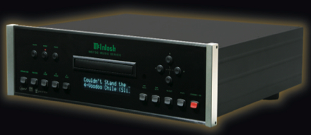 mcintosh unveils the high end ms750 digital music server. Black Bedroom Furniture Sets. Home Design Ideas