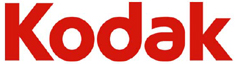 Kodak files Chapter 11 bankruptcy, expects to complete restructuring by 2013