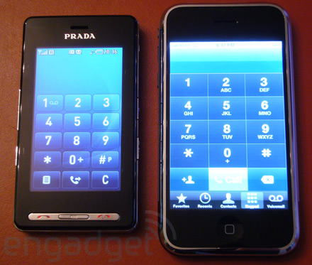 http://www.blogcdn.com/www.engadget.com/media/2007/06/iphone-vs-prada-pt2.jpg
