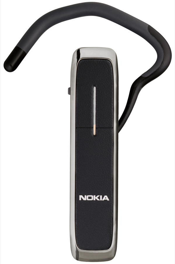 nokia bluetooth headset bh 108 how to connect
