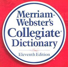 when was conversate added to the dictionary