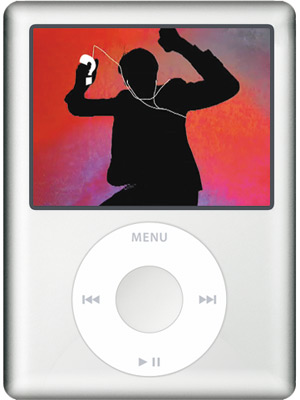 new-ipod-nano-mock.jpg