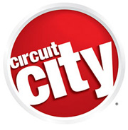 Circuit City offers HD DVD player trade-ins