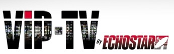 EchoStar adds VOD to ViP-TV