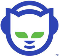 napster logo sm Napster Relaunches