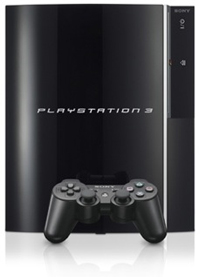 Sony's PS3 sales in US more than double since price cut