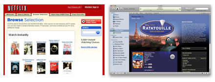 youtube how to watch itunes movie rentals