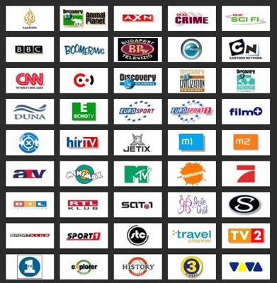 a study on television news channels in tamilnadu Live tamil channels free online streaming and tv live pravasi vision tv live, primeasia tv live, ptc chakde tv live, ptc news tv live, ptc punjabi tv live.
