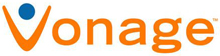 Vonage reports $14 million in income, loses 19,000 subscribers
