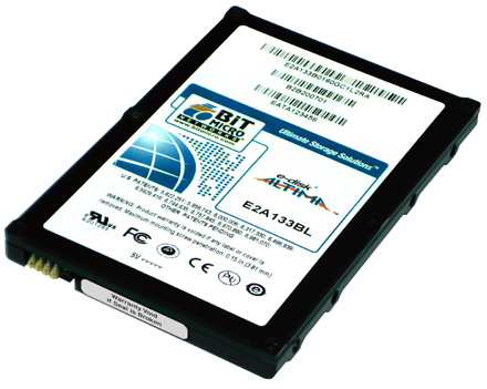 ADAMPAK: What does SSD replacing Magnetic Hard Disks mean to them