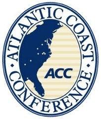 ACC Conference tournament in HD