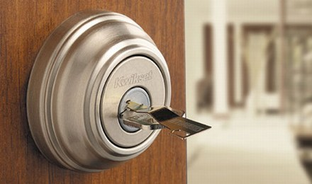 Kwikset S Smartkey Gives Lock Bumpers A Whole New Challenge