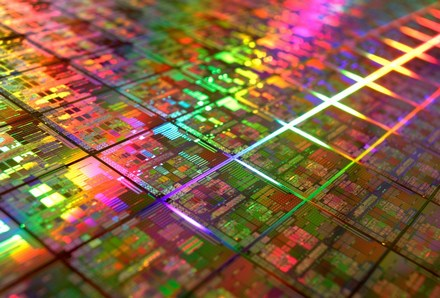 AMD's 45nm Shanghai enters production, next stops are Deneb, Istanbul