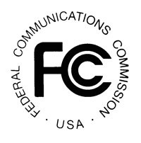 FCC says it's running out of identification codes, promises to make room for new devices
