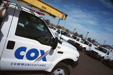 Cox Cable to launch new channel guide in Oklahoma City area