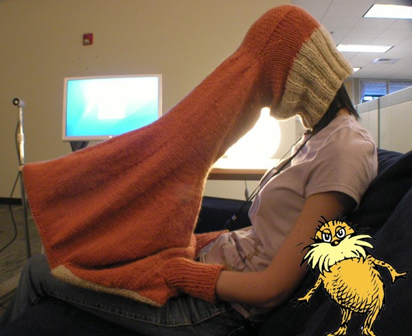 body-laptop-interface-lorax.jpg
