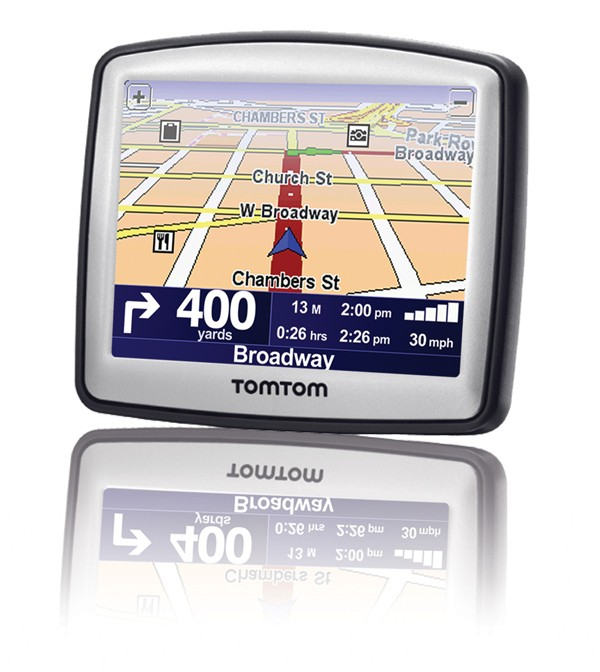 tomtom intros one 130 xl 330 gps units with new car mount. Black Bedroom Furniture Sets. Home Design Ideas