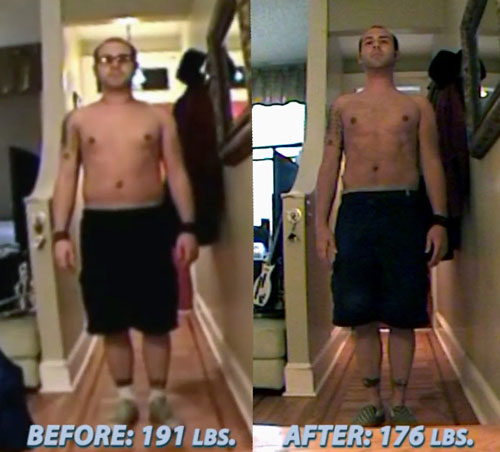 Best weight loss apps android 2014