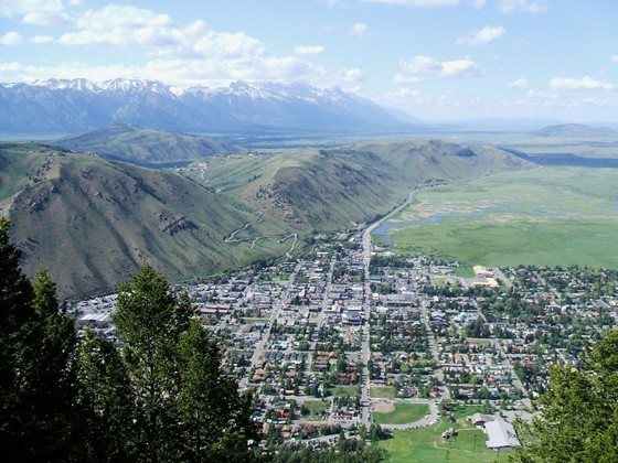Would you rather jackson hole wyoming or soup and cereal for What to do in jackson wy