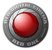 More details on RED's DSMC (Digital Still & Motion Camera)
